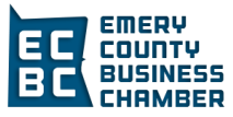 Emery County Business Chamber